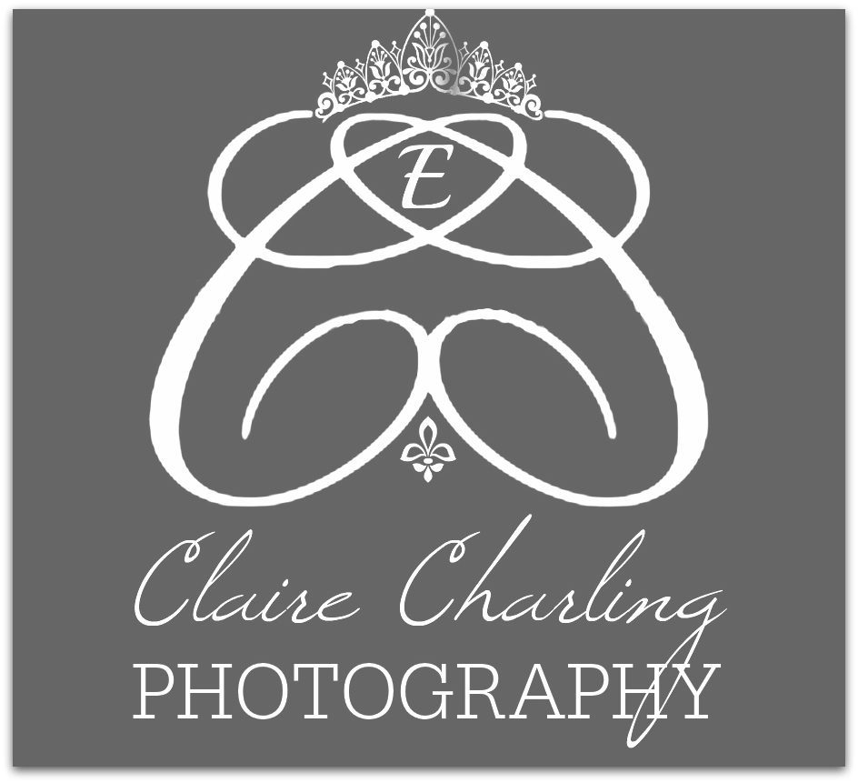 Claire Charling Photography